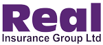 Real Insurance Brokers UK Logo