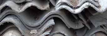 Asbestos Removal Contractors Insurance